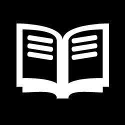 publication print services